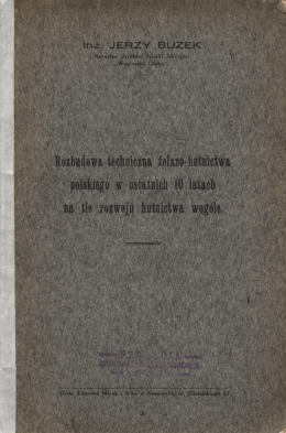 1 - Śląska Biblioteka Cyfrowa