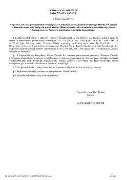 Dokument główny PDF
