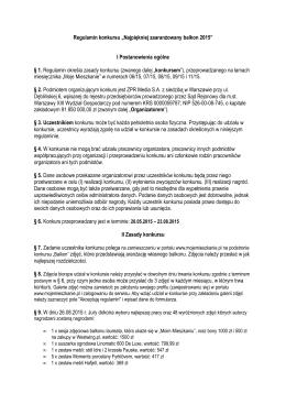 regulamin balkon 2015_update_20.05.