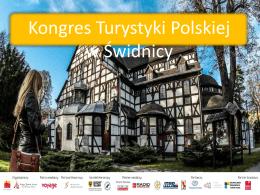 PPP w turystyce - Strona główna