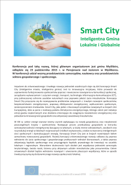 konferencja smart city.cdr