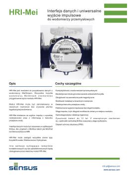 Karta_katalogowa_nadajnika_impulsów_typu_HRI-Mei_04