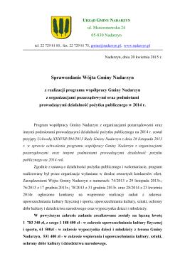 sprawozdanie_za_2014_rok