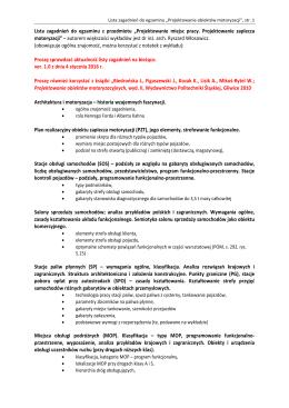 PMscP_PZM_v1.0_Lista