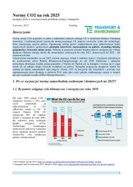 standardy_CO2_2025