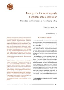 Kawecka pp3_2015-11 - przegl
