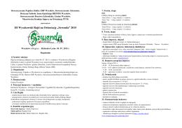 Szwenda 2015 _1_ - MKInO