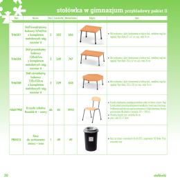 stolowki-gimnazjum-przykladowy-pakiet-02