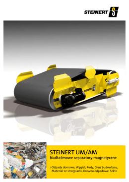 STEINERT UM/AM