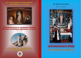 Okładka plik PDF