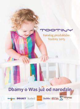 Katalog Tootiny 2015_20150123.indd