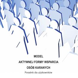 Pobierz PDF - POMOST   model aktywnej formy wsparcia osób