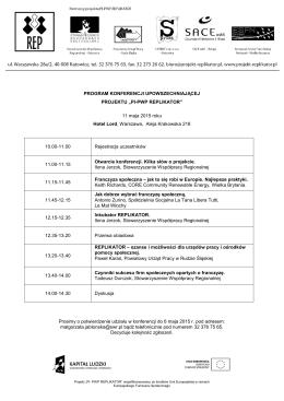 program - wiadomosci.ngo.pl