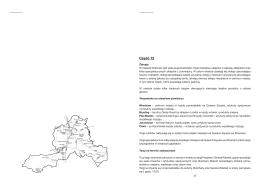 Część 12 - Zakupy - Format PDF 317Kb