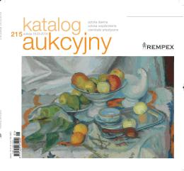 katalog a215