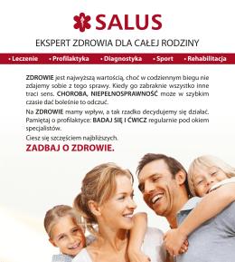 226-SALUS-ulotka A5 - 6-S www.cdr