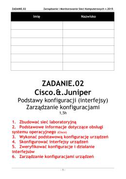 ZiMSK.z02.(Konfigura..