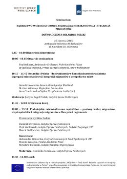 seminarium 25 06 2015 PL