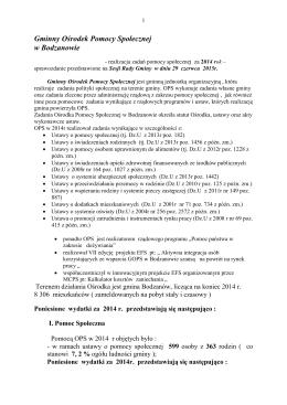 sprawozdanie_opisowe_gops_2014r 144.94 KB pdf Pobierz