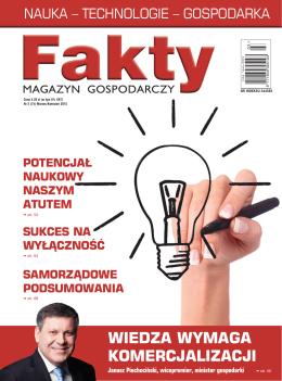 pobierz magazyn