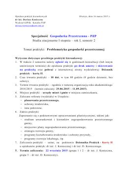 2. ST-GP-I-2-PiIP-praktyka kierunkowa