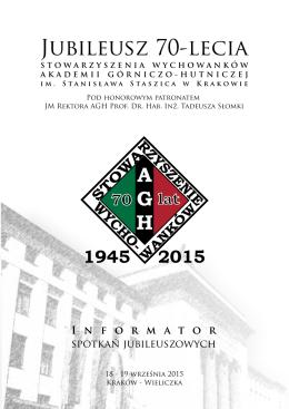 Informator z logo druk na 1 str.cdr