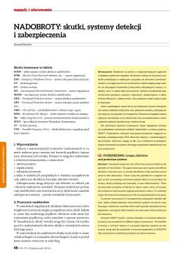 pobierz pdf - Napędy i Sterowanie