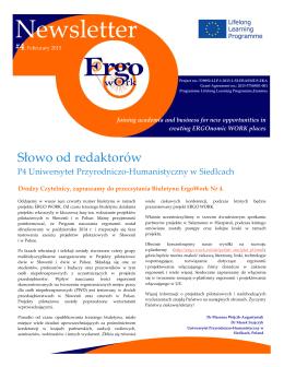 PL - Ergo-Work
