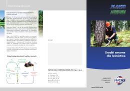 pobierz ulotkę pdf