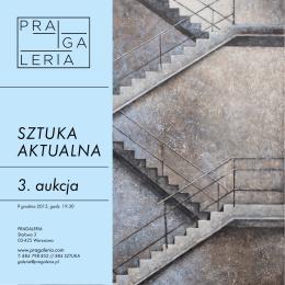 tutaj - Pragaleria