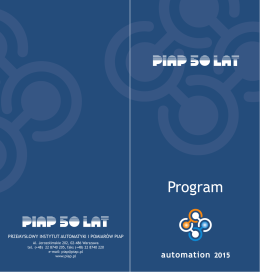 Program 2015.indd