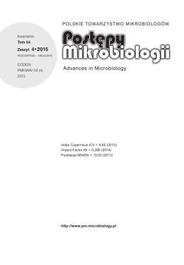 Post. Mikrobiol. 4-2015.indb