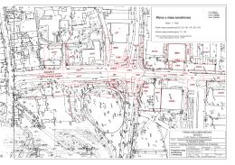Załącznik 6 - mapa zasadnicza
