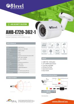 AHB-E720-362-1