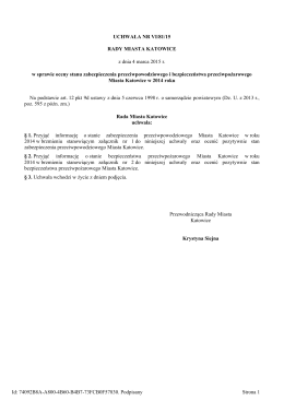 1426166381 - BIP UM Katowice