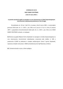 Pobierz (format PDF)