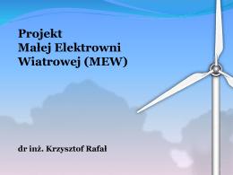 ITC K.Rafał 17-03-2015