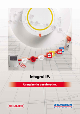 Prospekt (PDF, 705,06 KB )