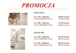 Promocja jednolamelowe.cdr