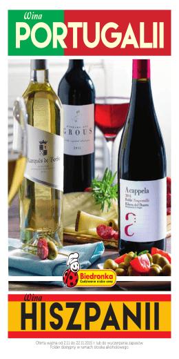 Wina Wina - Winicjatywa