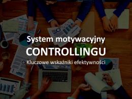 KPI 1 - Enterprise Startup