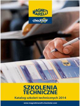 MM katalog szkoleń 2015 PL-1