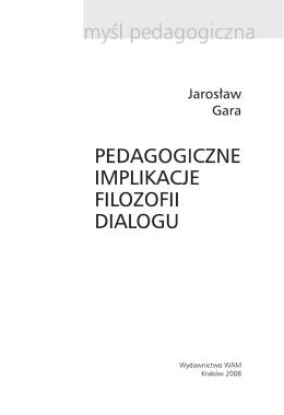 Fragment - Katechizmy.pl