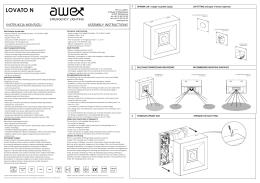 Instrukacja LVNv.15.1_x3