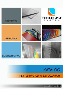 KATALOG - Tech