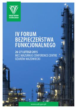IV_Forum