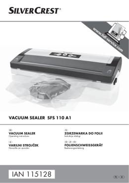 IAN 115128 - Kompernass