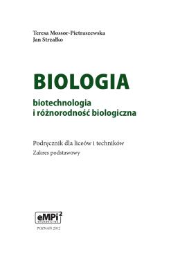 dwa rozdziały podręcznika (format pdf)