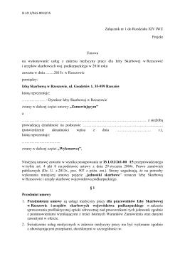 (Link otwiera dokument w nowym oknie)