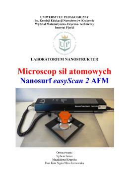 s.3N (lab. Nanostruktur)